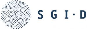 SGI-D