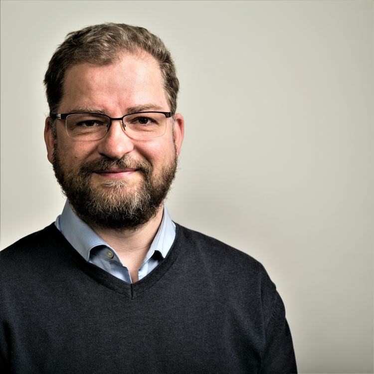 Peter Amsler