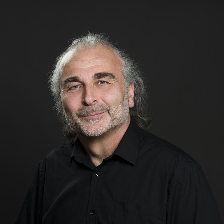 Helmut Schwarz-Schönherr