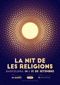 La nit des religions