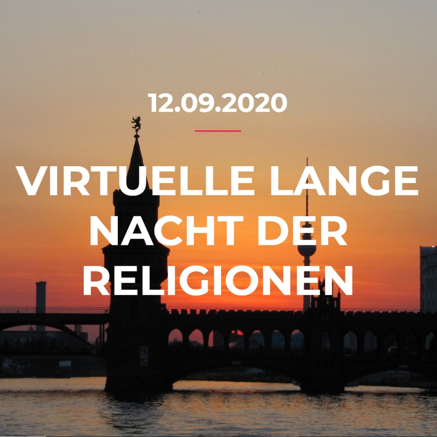 Gemeinsam werden wir Licht: Video