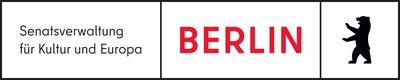 logo_senat_400