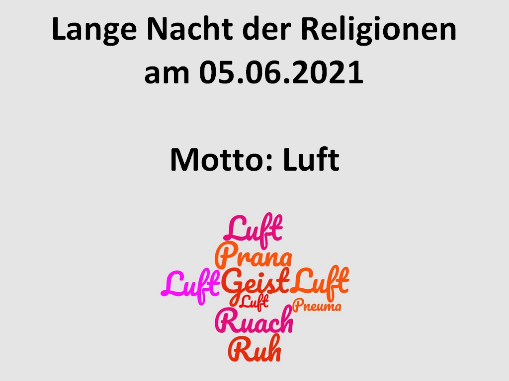 You are currently viewing Lange Nacht der Religionen 2021